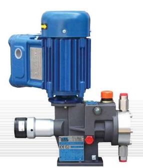 厂家直销OBL膈膜式计量泵