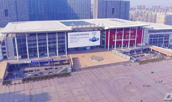 山东省专注成交量的机床行业展会---金诺济南机床展3月27日静待绽放