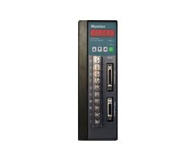 迈信 EP100系列 全数字交流伺服驱动器