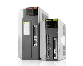 迈信 EP1C Plus系列 高速高精伺服驱动器