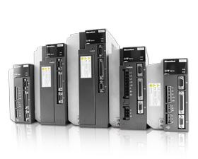 迈信 EP3E系列 以太网总线伺服驱动器