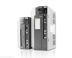 迈信 EP3M系列 刀架伺服专用驱动器