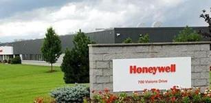 霍尼韦尔:深耕互联工业新时代的领先者