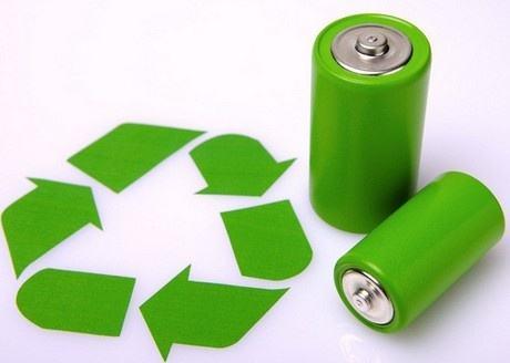 美国两研究机构研发锂空气电池 或延长电动车续航里程数