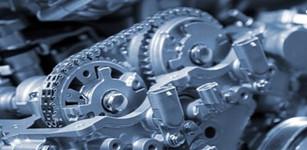 2017中国电子制造设备自动化市场研究报告