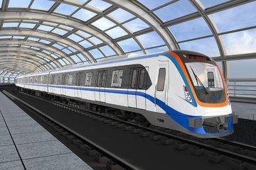 2018上海国际轨道交通展将于11月7日在上海开幕