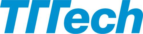 德国汉诺威工业博览会:Molex 和 TTTech将展示首批协作开发的工业物联网解决方案
