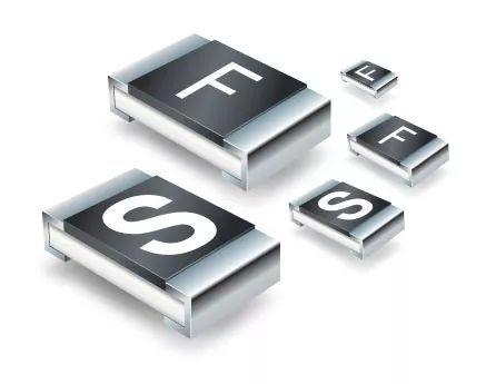 ROHM旗下蓝碧石半导体开发出世界最小无线供电芯片组