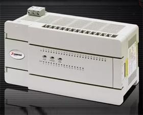 德瑞斯EH10系列微型可编程控制器