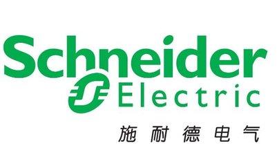 施耐德电气:预见能源新世界,未来配电网需要关注5大领域