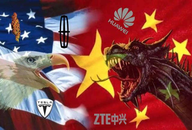 中美贸易争端加剧,恐成压倒苹果在华市场的最后一根稻草