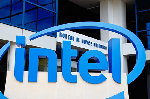 疑迫于AMD压力,英特尔提前发布两款新品以作抵抗