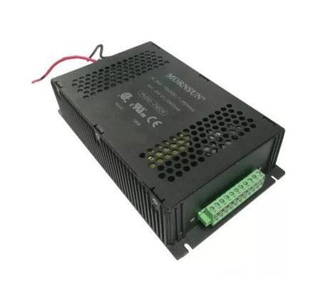 金升阳300-1500VDC超宽超高电压输入电源模块PV200-29Bxx系列