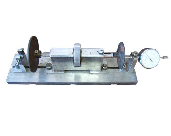 DZ-30/40位移静校器