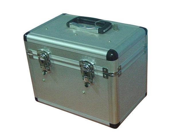 WX-9292动态校验仪