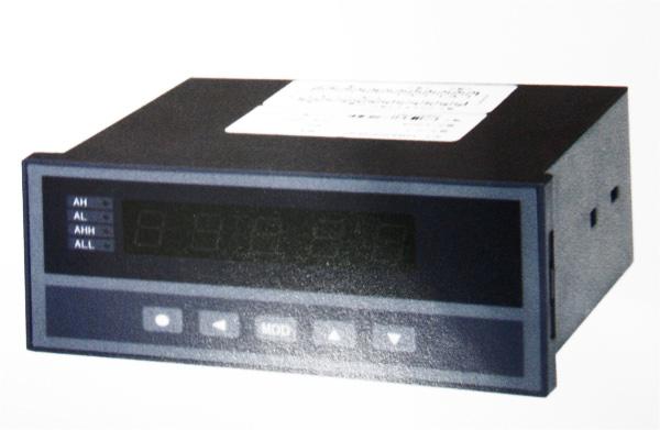 XSM系列转速监测仪