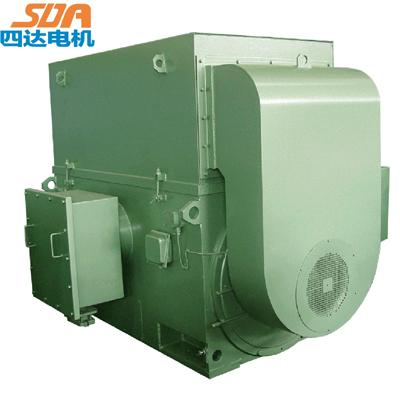 YXKK系列高压三相异步电动机