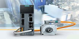伺服运动在高速自动纸箱包装机上的应用
