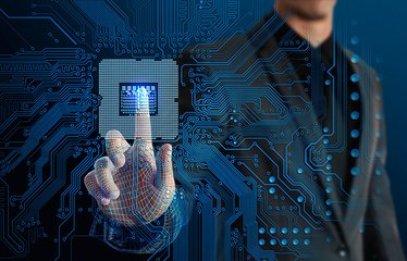 上交大制备出全球最大规模光量子计算芯片,并成功进行了模拟演示