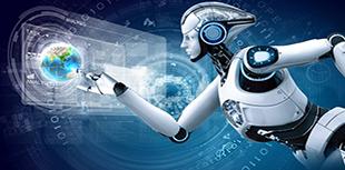 机器人控制器的发展现状分析