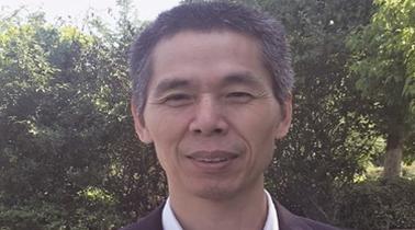 深耕驱控一体化技术,致力成为机器人优质供应商 ——专访深圳美斯图科技有限公司总经理常海生