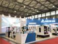 台达携机床行业解决方案和创新产品亮相CCMT数控机床展