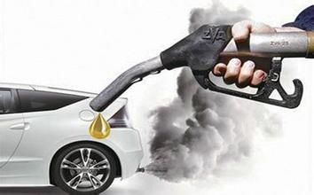 海南省成为第9个燃油车限购地区,新能源汽车市场增长潜力大