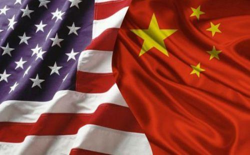 """中美贸易真的停战了?美媒称""""特朗普正在让中兴再次伟大"""""""