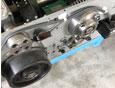 堡盟O300光电传感器为仓储物流提供全方位解决方案