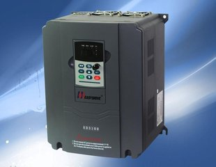 变频器选型及容量匹配具体方法