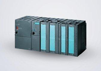 西门子S7-400 PLC全系存在严重漏洞,可能造成停机