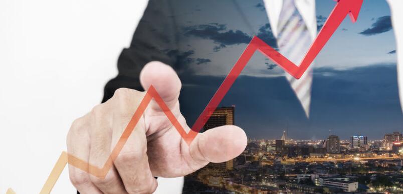 电阻价格再曝涨!旺诠涨25%,天二科技涨15%~30%