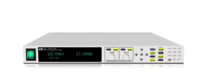 艾德克斯IT6523C/IT6523D大功率可编程直流电源
