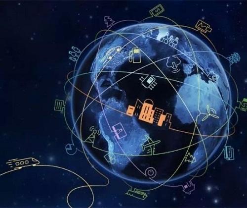 """工业互联网加速落地,互联网如何""""智""""造中国?"""