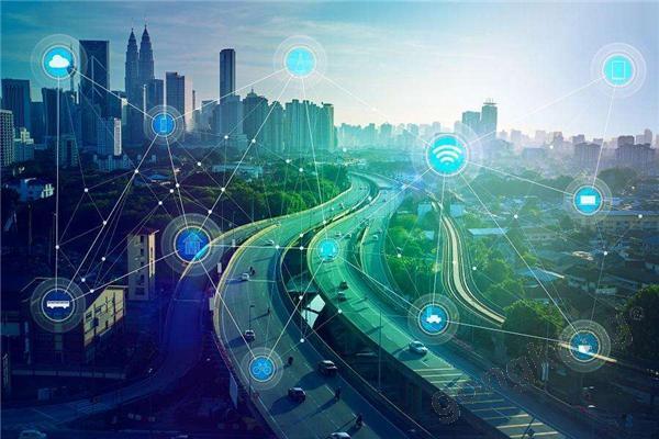 当正全面爆发的区块链遇上遭遇发展瓶颈的物联网会发生什么?
