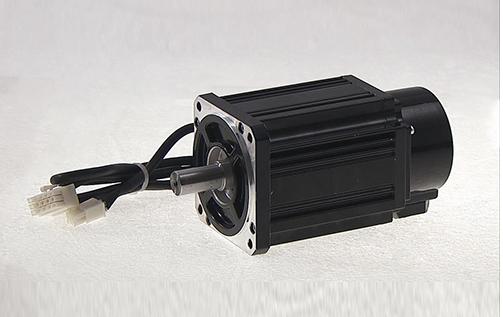 中达电机 90系列伺服电机