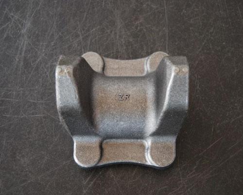 锻造零件-零部件锻造加工