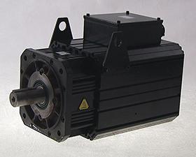 中达电机 180系列伺服电机