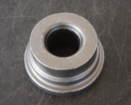 阀门端子锻件-精密锻造-锻造加工
