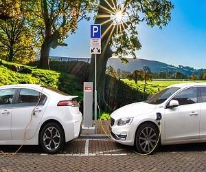 新能源汽车补贴新规当前,珠海银隆的前景难言乐观