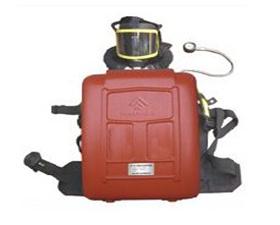 氧气呼吸器价格4小时氧气呼吸器使用方法