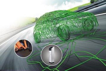广东八举措加快新能源汽车产业创新发展 给予贴息支持