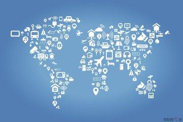 展望:物联网的下一步是什么?