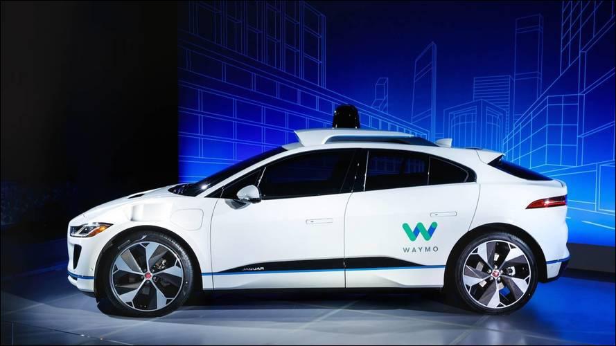 电动汽车投资审批是否将重启?下一步会有哪些改变?