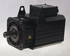 中达电机 180系列伺服电机(380V)
