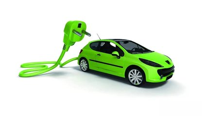 新能源汽车产业现状与未来趋势分析