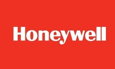 霍尼韦尔正式退出汽车零部件行业