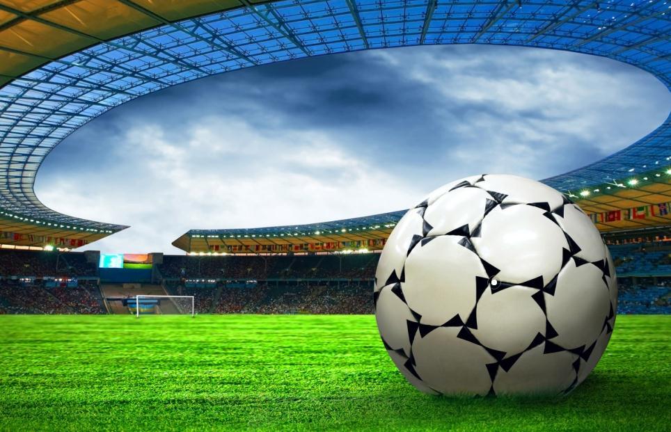 俄罗斯世界杯,不仅是体育盛事,更是一场科技盛宴