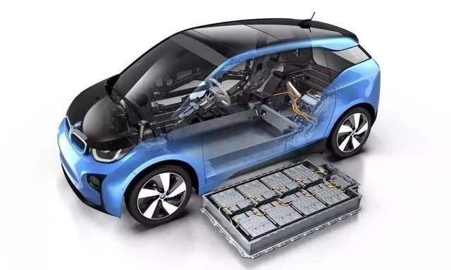 增程式电动汽车可助电动汽车在2020年财政补贴退坡后的继续发展?