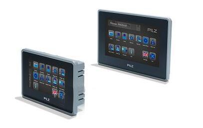 皮尔磁发布可视化面板全新软件版本1.6,实现自动化项目的轻松配置和最佳可视化